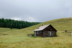 Abandoned Cabin - White Mountains Arizona (Al_HikesAZ) Tags: county camping arizona mountain black building architecture 1025fav forest river log apache cabin stream hiking whitemountains hike nationalforest 2550fav backpacking wilderness trout mountbaldy thompson hikes biglake littlecolorado coloradoplateau westfork springerville outdoorbeauty apachecounty unature oldlogcabin apachesitgreaves azhike alhikesaz arizonahighwayshiking arizonahighwaysarchitecture