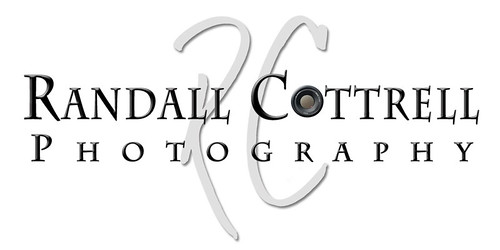randall cottrell photography_3 copy