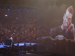 Justin Timberlake @ Madison Square Garden 081607-392