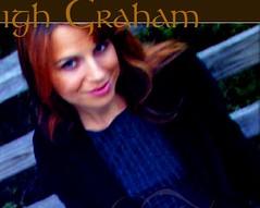 Leigh Graham