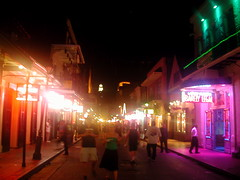 bourbonst lights.JPG