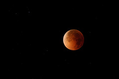Lunar Eclipse 6428 (casch52) Tags: county shadow red sky moon 20d northerncalifornia night canon star eclipse photo earth astro luna photograph crater astronomy topv777 lunar placer lunareclipse placercounty roseville redish rocklin seaoftranquility 50fav flickrsbest explorer91 familygetty