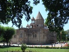 Mayr Tachar (elmada) Tags: church armenia elmada stgregory catholicos surpgrigorlusavorich echmaidzin mayrtachar vagarshapat