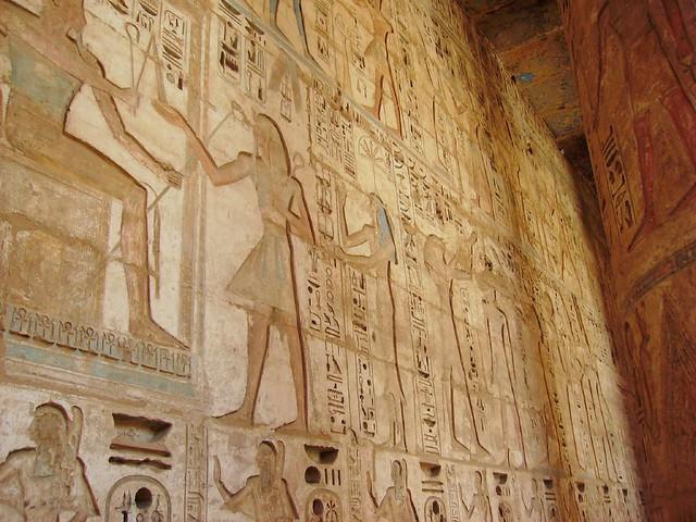 egipto 118
