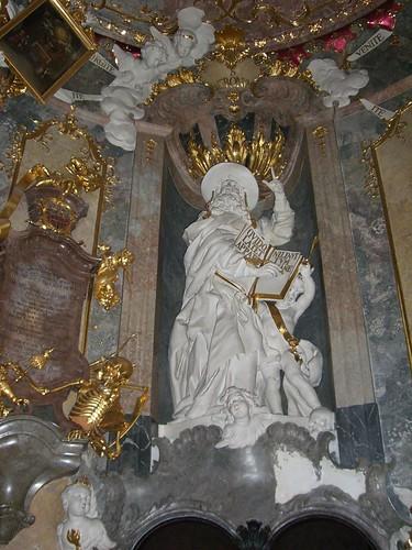Asamkirche_11
