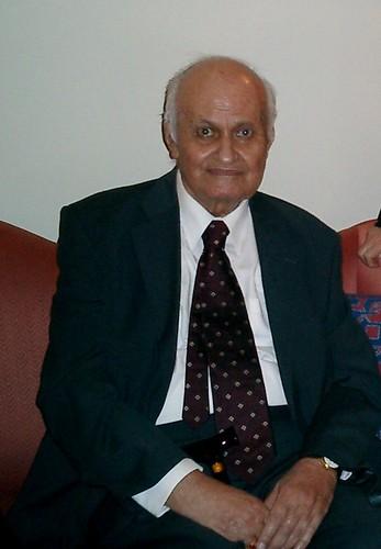 Dr Varqa
