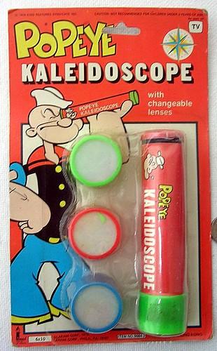 popeye_kaleidoscope