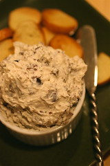 Greek Cream Cheese 2