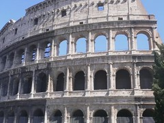 Ancient Rome (Luigi Strano) Tags: italien italy rome roma video travels holidays europa europe italia trips slideshow videos italie vacanze lazio smrgsbord windowsmoviemaker latium photostory3  romaantica 90sec   slideshowwithmusic