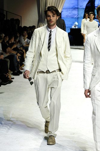 SS11_Milan_Dolce&Gabbana0031_Casey Taylor(Official)