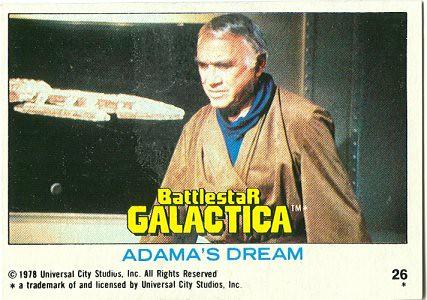 galactica_cards026a