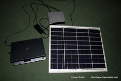 SOLAR ENERGY SOLUTION (rizwanbuttar) Tags: