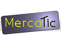 Interview pour Mercatic