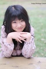 20101017_YukimiSouma001