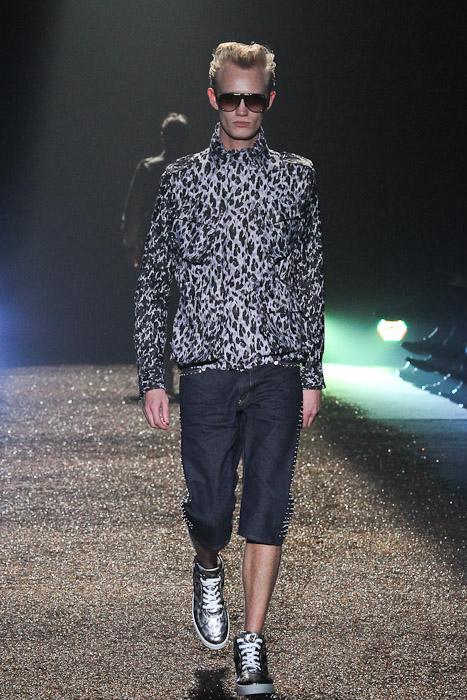 Nicolai Haugaard3075_SS11_Tokyo_@IZREEL(Fashionsnap)