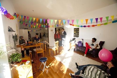 balloons room_4