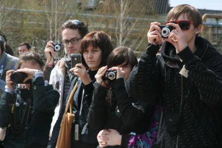V_rabote_fotokorrespondenty
