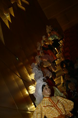 _MG_7530 (www.vendeephoto.fr) Tags: mer david france port canon dance google europe rugby robe femme folklore casino e lumiere l 5d hommage madeline miss beret commune thatre vendee fr pere 85 70200 60 lo cadre homme renne spectacle quadrille chemise lessablesdolonne pignon reines ombrelle sabot canonl coiffe ouest 60ans tenu mathurin lachaume nouch 85100 camet remblais sablais lesatlantes mavillecom 85150 lachanson chaumois wwwvendeephotofr vendeephoto vendeephotofr 60ansdesnouch petitnouch pechealamoules francepaysdeloire lodavid