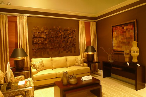 The Daily Quill: Style your home with Philippine Interior Design ...