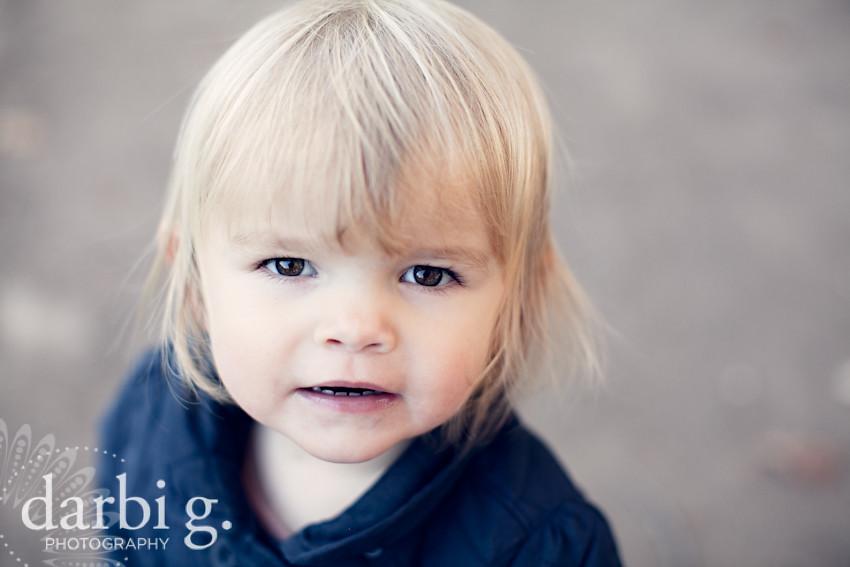 Kansas City family photographer-D-family-2010100