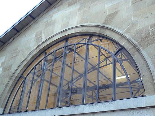 fenêtre des blancs manteaux.jpg