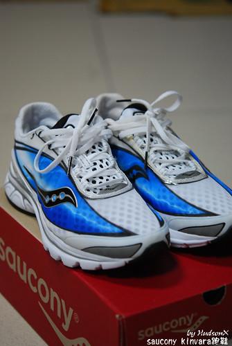 跑鞋側面(1)