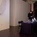 Scott Gendreau|111310_Infrasound_MG_Setup_4