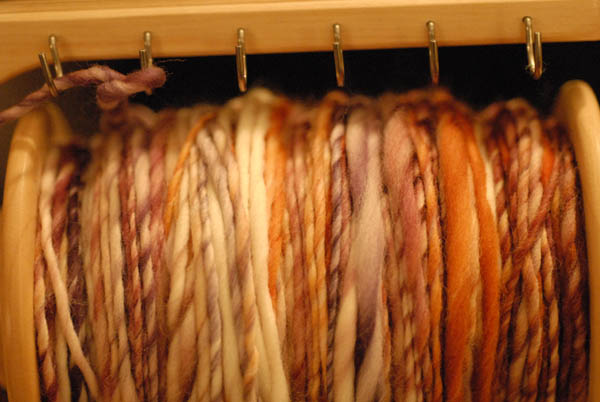 early_spinning_merino_sourgrapes