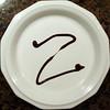 Chocolate Z