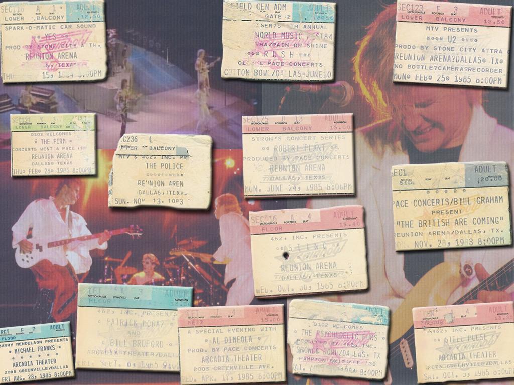 Stub-Collage-83-85