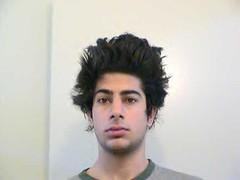 bad hair day (AriJoon) Tags: