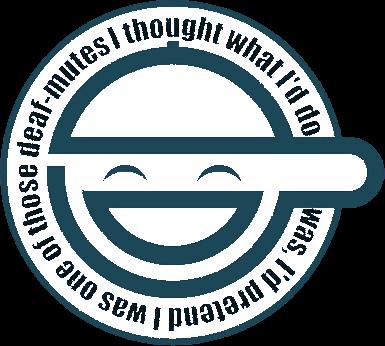 laughingman-png