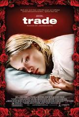 trade_3