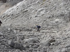 DSC02389 (KSA Ter-Straeten) Tags: triglav aspiranten slovenië ksaterstraeten