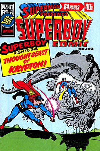 superboycomic_103