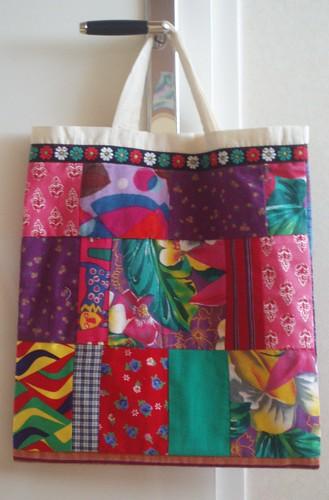 calico bag 3