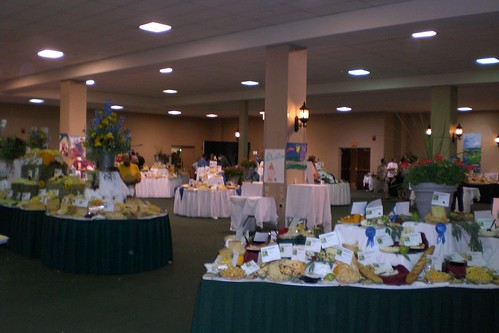Festival of Cheese 13