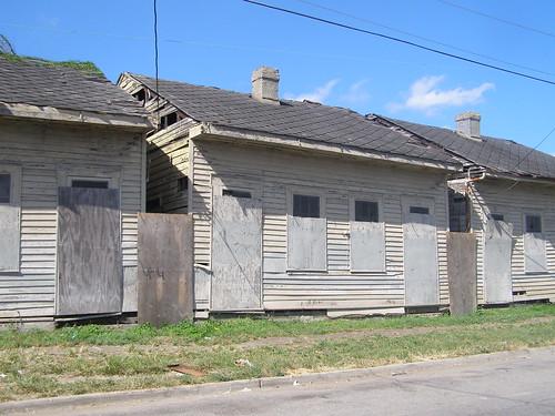 2100 Block Iberville