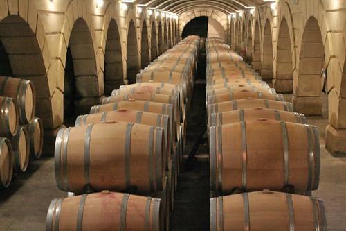 Brumont cellars.jpg