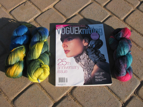 yarn_pron_001