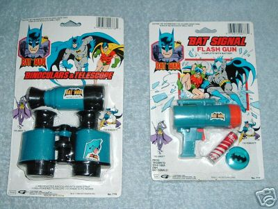 batman_cardtoys