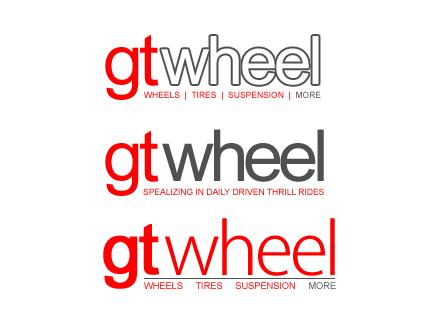 gtwheel logos copy