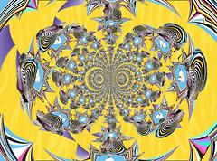 POLEN Live! ([Ivan]) Tags: show las en up design la los y para live ivan vj x fotos polen este interactive visual superstar con videos act icono todas ver clic haz etiqueta pblicos flugelman vanvans resisfucked