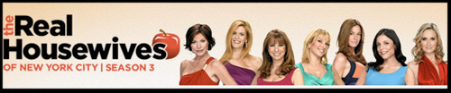 real-housewives-logo