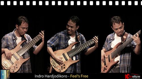 indro-hardjodikoro-2