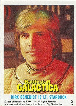 galactica_cards002a