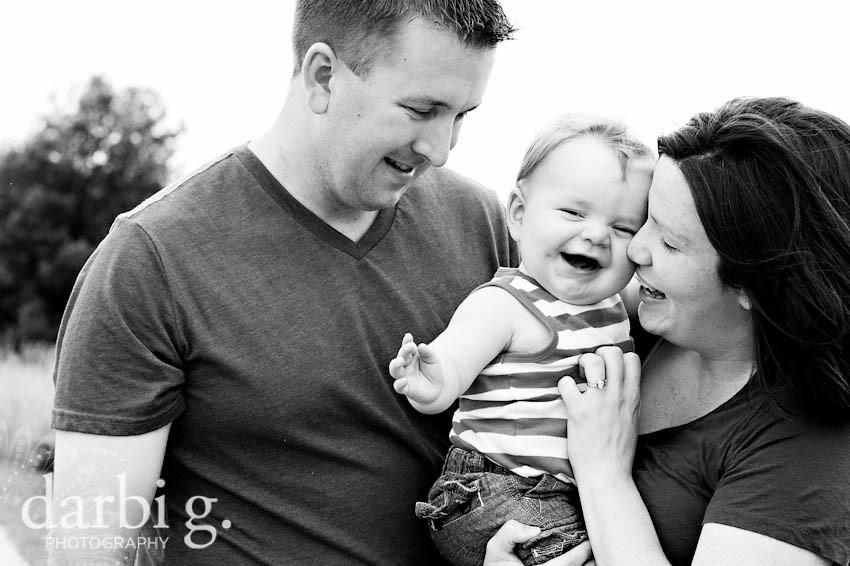 DarbiGPhotography-KansasCity-baby photographer-brogan105.jpg