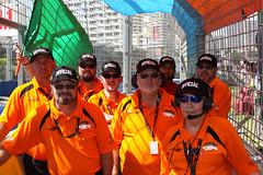 GC600Saturday (35 of 499).jpg (Simon Leonard) Tags: gold coast volunteers australia 600 v8 supercars gc600