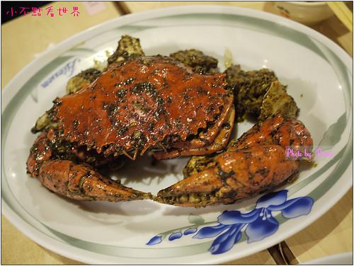 竹北黃金海岸活蝦之家-16.jpg