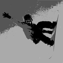 snowboarder 9